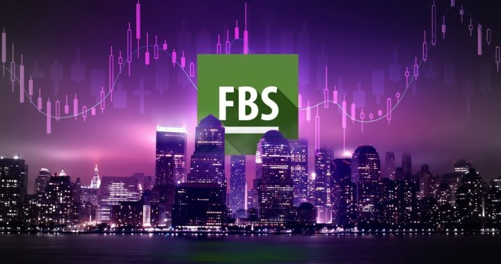 FBS Rebates : Up to 72 USD per Lot